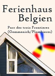 FerienhausBelgien.eu